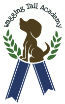 Wagging Tail Academy